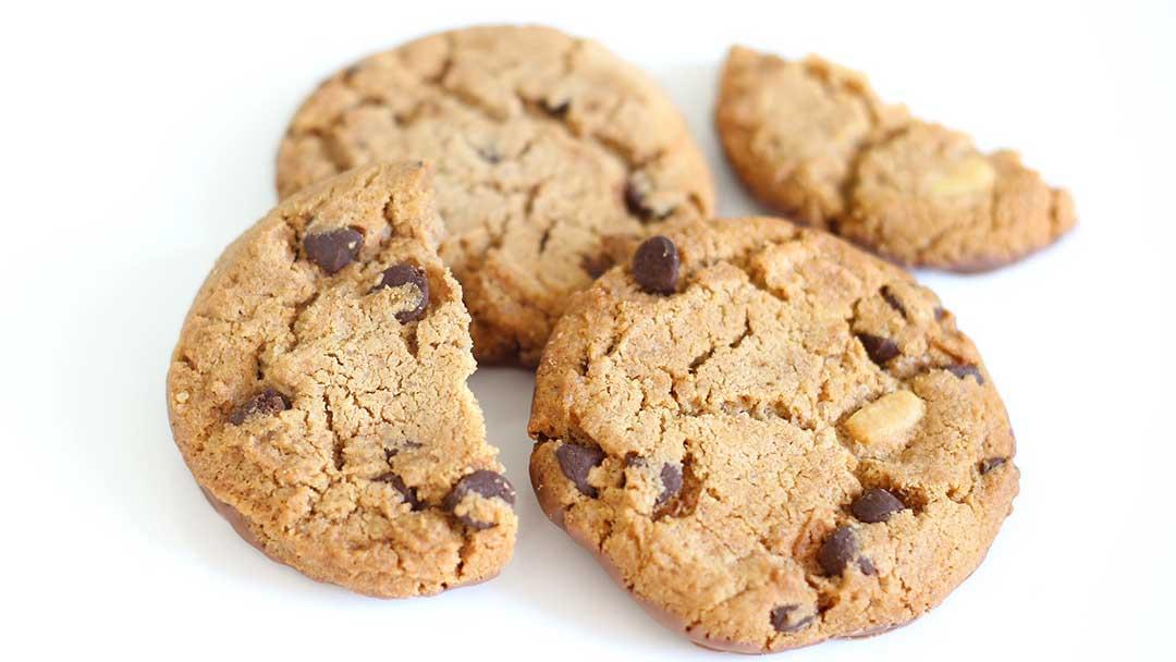 Cookies im Web
